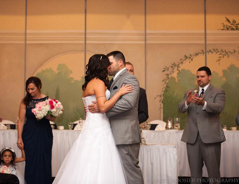 Johnson Wedding-9