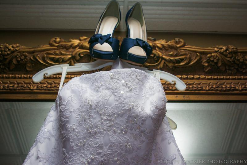 Johnson Wedding-2