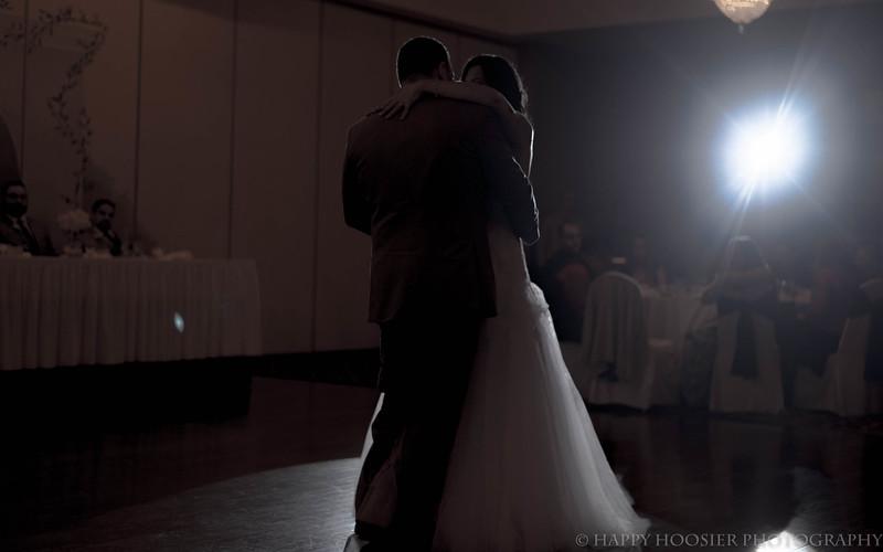 Johnson Wedding-15