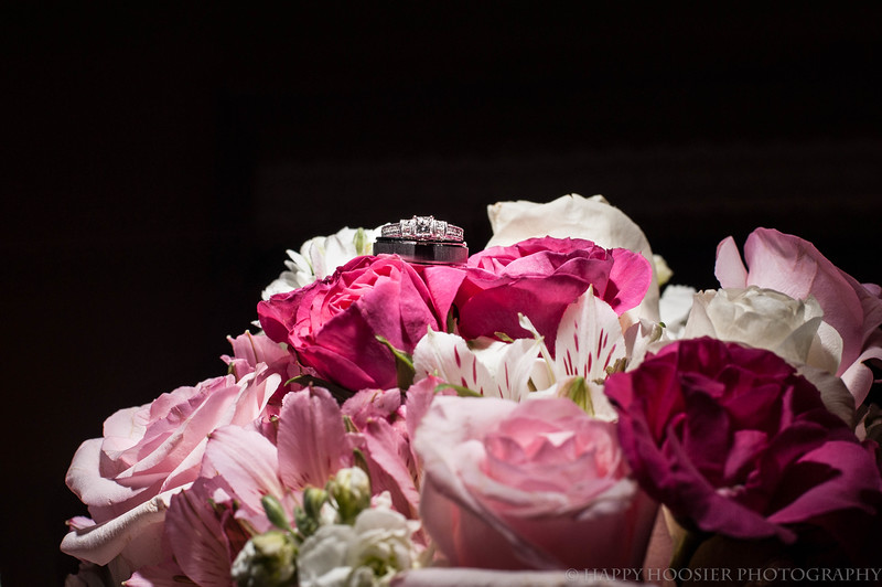 Johnson Wedding-17