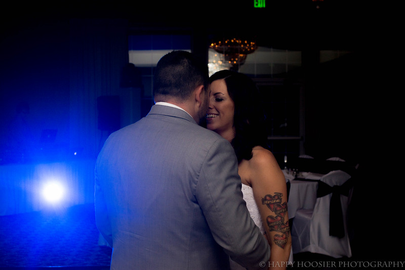Johnson Wedding-22