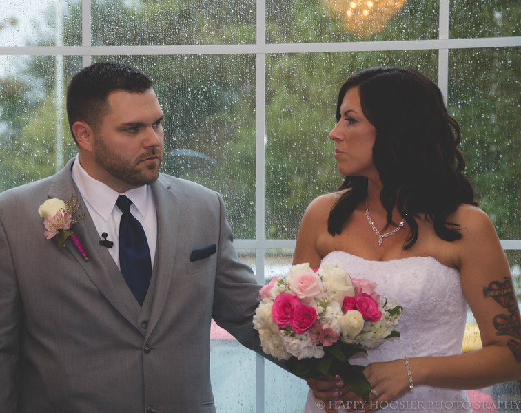 Johnson Wedding-11