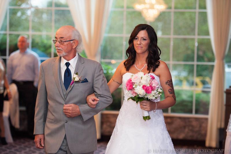 Johnson Wedding-7
