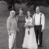 Heaton Wedding BW-459