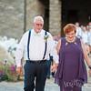 Heaton Wedding-532