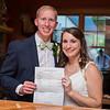Heaton Wedding-529