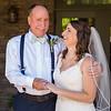 Heaton Wedding-115
