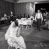 Heaton Wedding BW-766