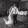 Heaton Wedding BW-781