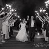Heaton Wedding BW-859