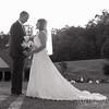 Heaton Wedding BW-495
