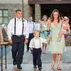 Heaton Wedding-534