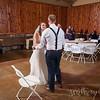 Heaton Wedding-781