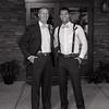 Heaton Wedding BW-203