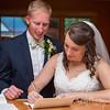 Heaton Wedding-528
