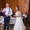Heaton Wedding-782