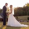 Heaton Wedding-495