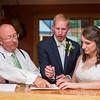 Heaton Wedding-526
