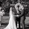 Heaton Wedding BW-362