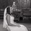 Heaton Wedding BW-765
