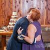 Heaton Wedding-687
