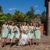Heaton Wedding-152