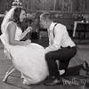 Heaton Wedding BW-772