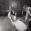 Heaton Wedding BW-769
