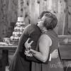 Heaton Wedding BW-687