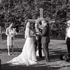 Heaton Wedding BW-376
