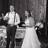 Heaton Wedding BW-782