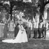 Marcus Wedding-766
