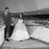 Marcus Wedding-1164