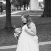 Marcus Wedding-258