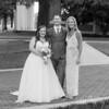 Marcus Wedding-738