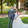 Marcus Wedding-911