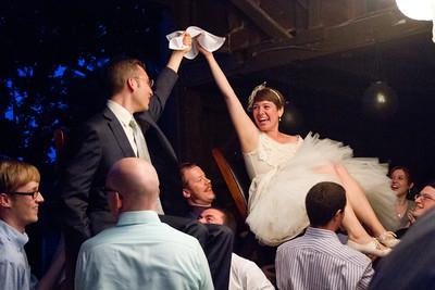 A Wedding Portfolio