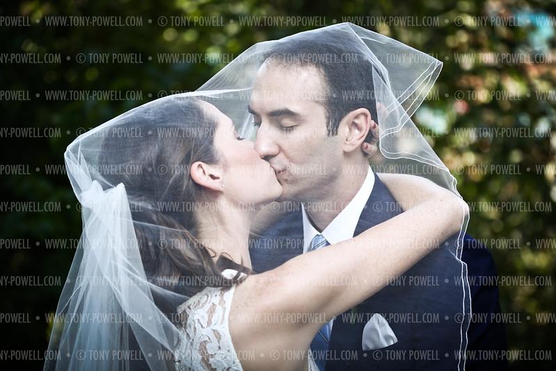Lizzie & Josh's Wedding
