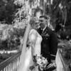 Moran Wedding BW-411