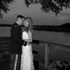 Moran Wedding BW-609