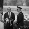 Moran Wedding BW-236