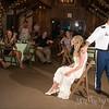 Moran Wedding-687