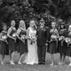 Moran Wedding BW-324