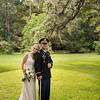 Moran Wedding-362
