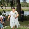 Moran Wedding-287