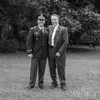 Moran Wedding BW-304