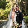 Moran Wedding-411