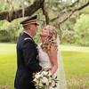 Moran Wedding-351
