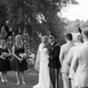 Moran Wedding BW-265