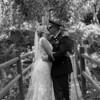Moran Wedding BW-483